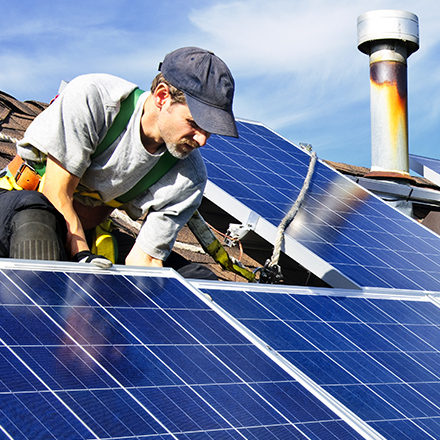 Exceptional thermal renovation assistance bonus