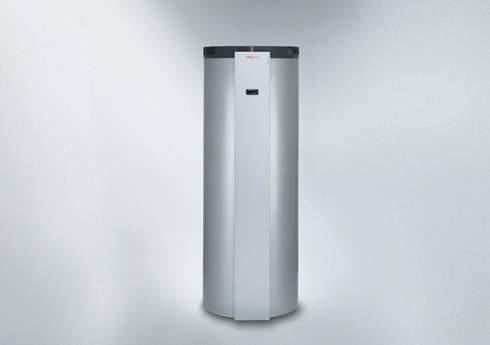 Solar water heater Var
